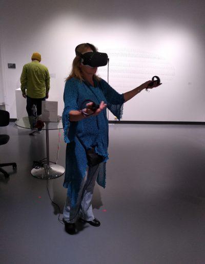 VR User 3 2