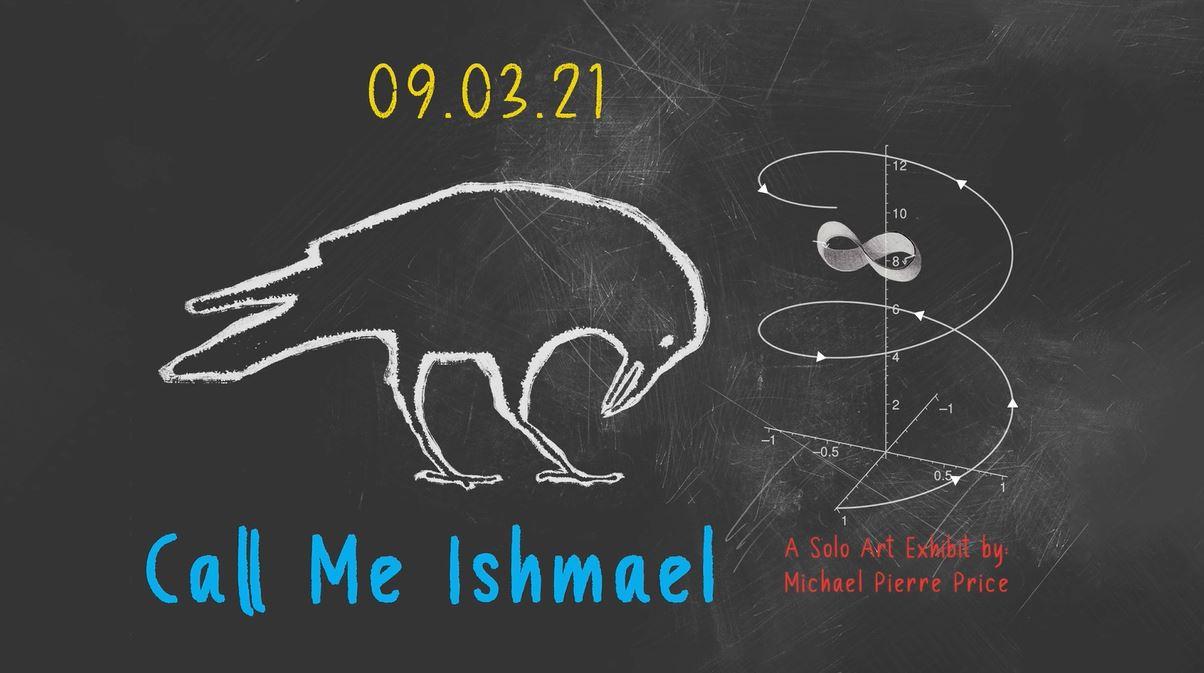 MPP CallMeIshmael